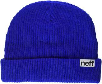 a06f38cba4edc Neff Hats For Men - ShopStyle Canada