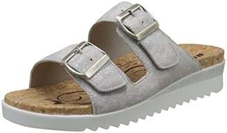 5597fc558924eb Romika Mules   Clogs for Women - ShopStyle UK