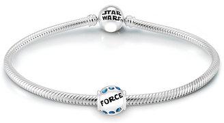 Chamilia Star Wars Use the Force Bracelet & Bead Set