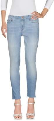 Mother pants - Item 42660065
