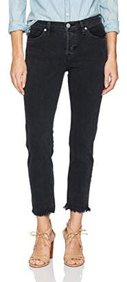 Hudson Jeans Women's Riley