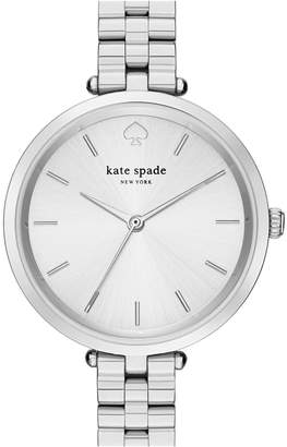 Kate Spade Holland Bracelet Watch, 34mm