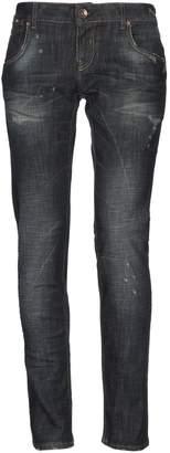 Brian Dales DENIM Denim pants - Item 42690345KE
