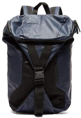 04717d3a695c Y-3 Y 3 Base Technical Backpack - Mens - Black