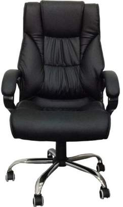 Symple Stuff Modern High Back Executive Ergonomic Office Chair
