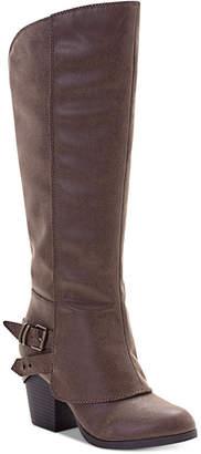 American Rag Emilee Wide-Calf Boots