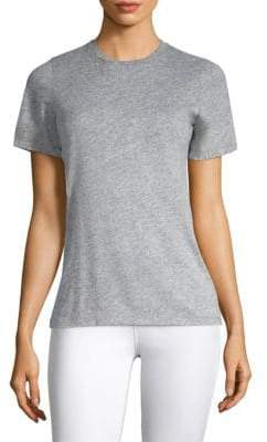AG Jeans Jersey Tee