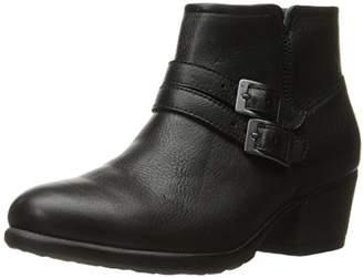 Eastland Women's Stella Boot
