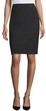 Elie Tahari Classic Penelope Skirt