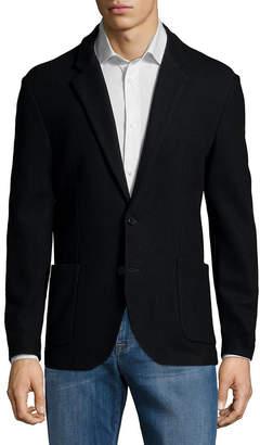 Karl Lagerfeld Paris Blazer Jacket