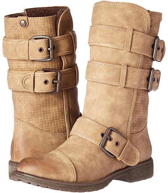 Roxy - Martinez Women's Boots