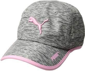 Puma Women's Evercat Taylor Running Cap Hat