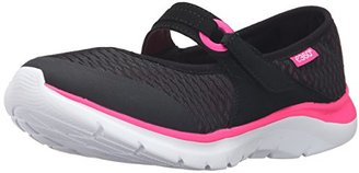 Easy Spirit Women's Mariel Walking Shoe $18.43 thestylecure.com
