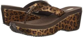 Volatile Amane Women's Sandals