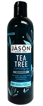 Jason Natural Cosmetics Shampoo