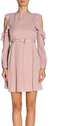 Patrizia Pepe Dress Dress Women