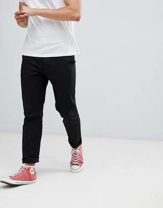 ONLY & SONS Skater Fit Chino