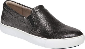 Naturalizer Slip-On Sneakers - Marianne