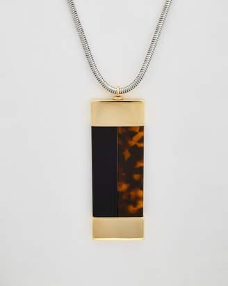 Lafayette 148 New York Necklace
