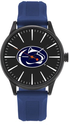 NCAA Men's Sparo Penn State Nittany Lions Cheer Watch