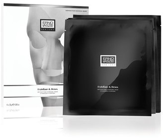 Erno Laszlo Detoxifying Hydrogel Mask $16 thestylecure.com