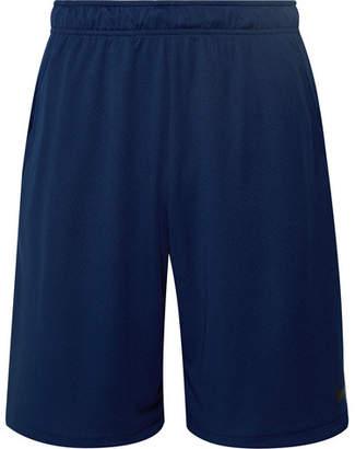 081f55c3a4586 Nike Mens Training Shorts - ShopStyle