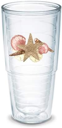 Tervis Shell Starfish Tumbler