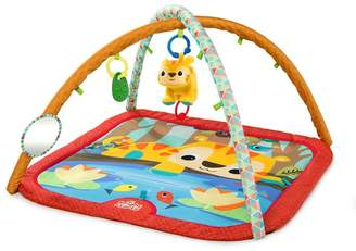 BRIGHT STARTS Bright Starts - Pal Around Jungle Activity Gym