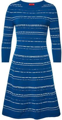 HUGO Sawine Mini Dress