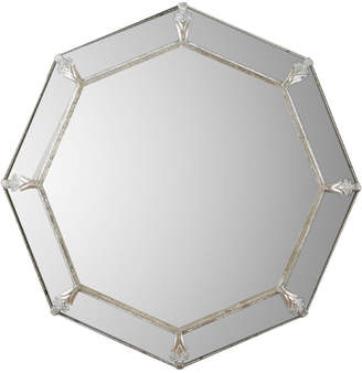 Madison Home USA Signature Eleanor Decor Mirror