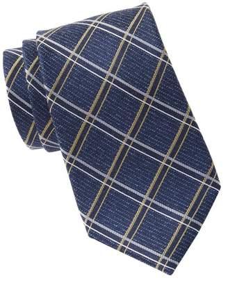 Tommy Hilfiger Easy Grid Tie