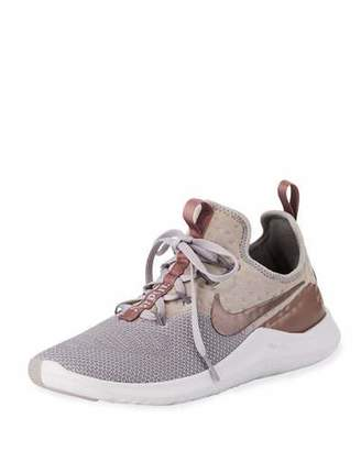 Nike Free Trainer Mixed Sneakers