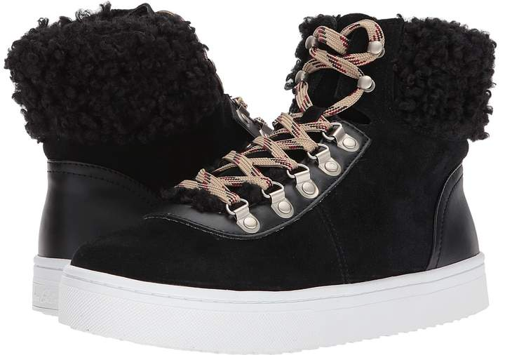 Sam Edelman - Luther Women's Shoes