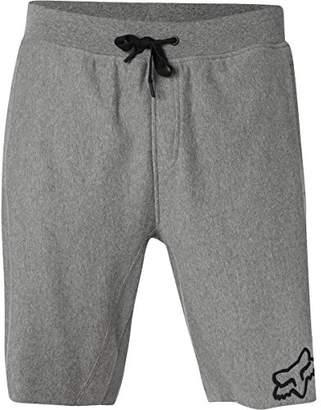 Fox Men's Rhodes Short