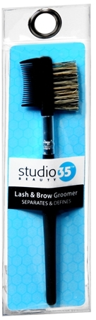 Studio 35 Beauty Lash & Brow Groomer