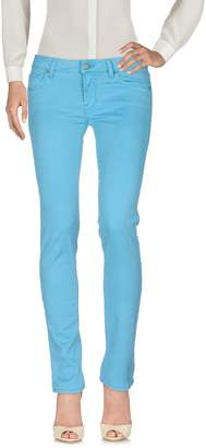 Roy Rogers ROŸ ROGER'S Casual pants - Item 13140943KT