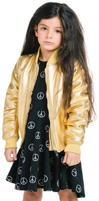 Rock Your Baby Studio 54 Jacket
