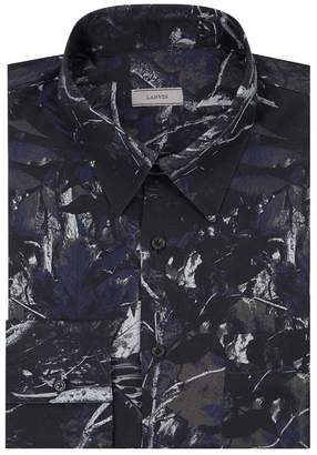 Lanvin Nature Shirt