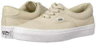 Vans Kids Era 59 Boys Shoes