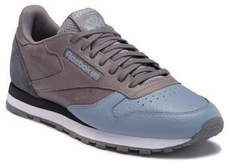Reebok Classic Leather UE Sneaker