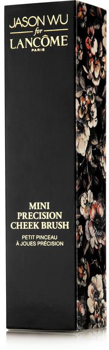 Lancôme + Jason Wu Mini Precision Cheek Brush