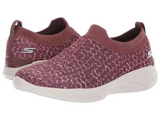 Skechers Performance You - 15806