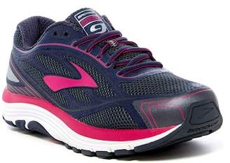 Brooks Dyad 9 Athletic Shoe - Multiple Widths Available