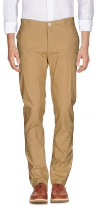 CLWR COLOR WEAR Casual trouser