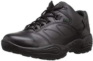 c351519b029 Express Reebok Work Men s Postal CP8101 Work Shoe