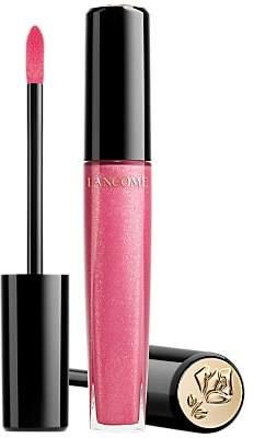 Lancôme L'Absolu Gloss Sheer Lipgloss