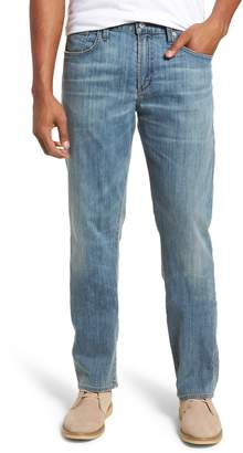 Citizens of Humanity Perfect Relaxed Fit Jeans