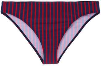 Riviera La Doublej bikini bottoms