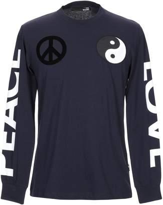 Love Moschino T-shirts - Item 12307104JA