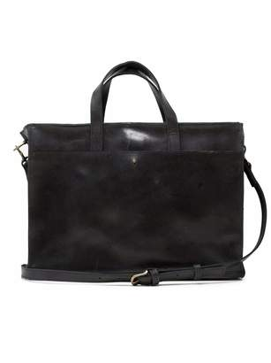 f63e07d341ad Able Elsabet Work Tote